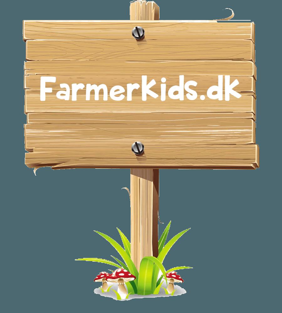 Farmerkids.dk
